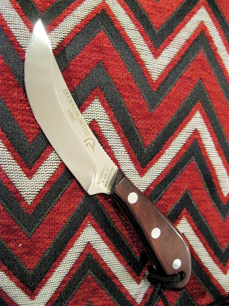 Grohmann DH Russel  1995 Ducks Unlimited 101 Skinner (NG198)