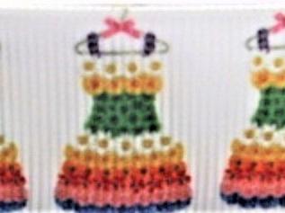 Grosgrain Ribbon x 3 Metres Dresses CLEARANCE