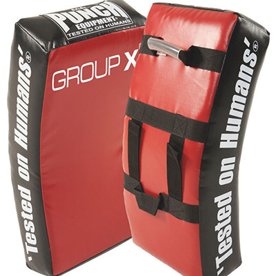 Group X® AAA Kick Shield