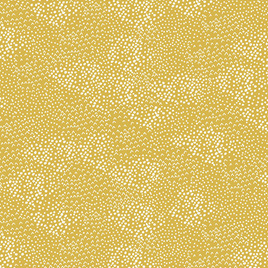 Grove Storm Yellow TP-2165-Y