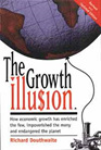 The Growth Illu$ion