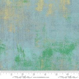 Grunge Blue 3015060M
