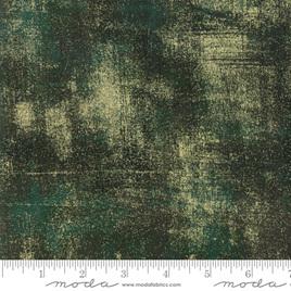 Grunge Christmas Green 30150308M