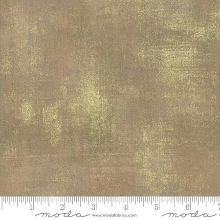 Grunge Paper Bag 30150521M