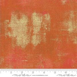 Grunge Pumpkin 30150285M
