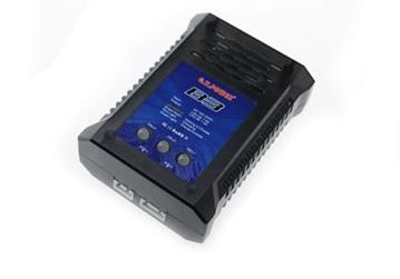 GT Power B3 AC 10 Watt 2 - 3 Cell LiPo Balance Charger