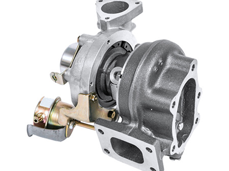 Garrett GT Turbos - NZ Performance Wholesale Ltd