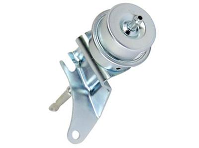 GT2860R Wastegate Actuator