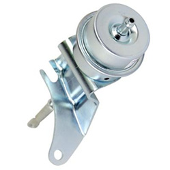 GT2860R Wastegate Actuator