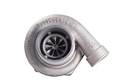 GTW3884 Journal Bearing (Core & Cover only)
