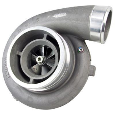 Garrett GTX Turbos - NZ Performance Wholesale Ltd