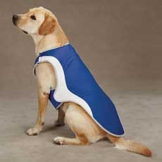 Guardian Gear Cool Pup Coats