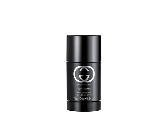 GUCCI Guilty Man Deo Stick