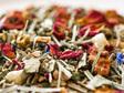 Gut Feelings Tea Teaser Pouch (50g)