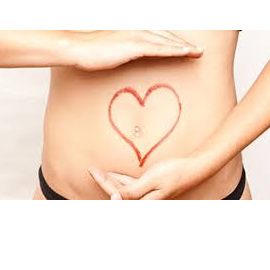 Gut Health/Probiotics