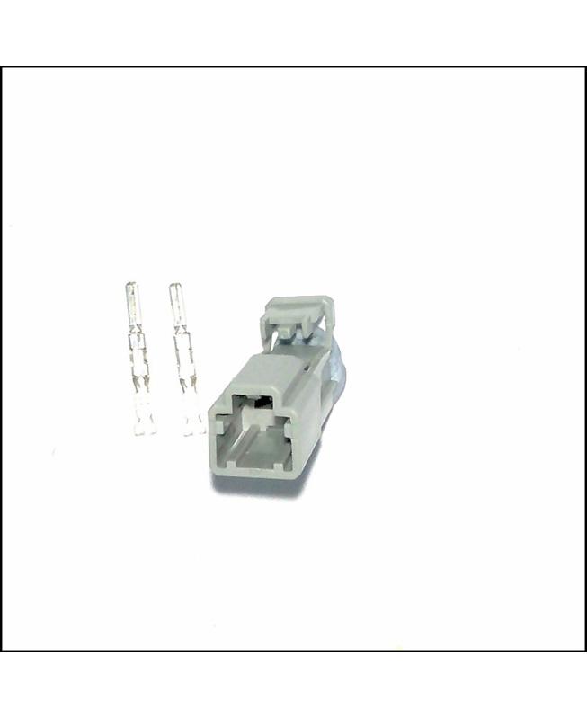 H2P-128G  parts