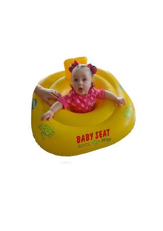 Habco Baby Seat