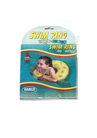Habco Swim Ring