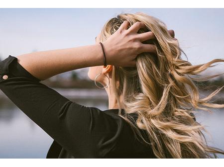 Hair Care/Accessories