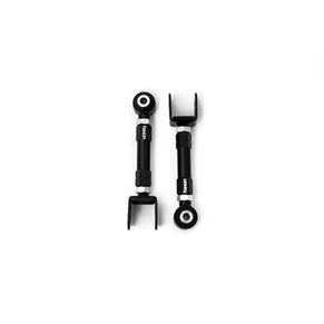 HAKON REAR ADJUSTABLE TRACTION ROD - S13, S14, S15, R32, R33 & R34