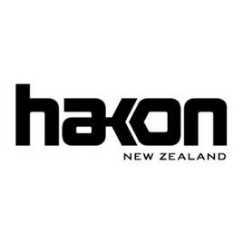 Hakon Suspension