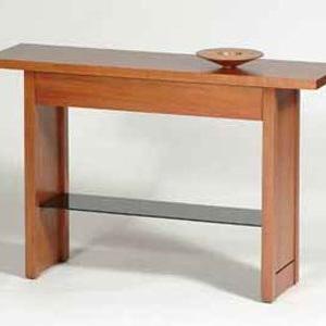 Hall & Console Tables & Desks