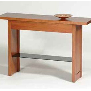 Hall & Console Tables & Desks