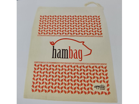 Ham Bag