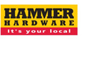 Hammer Hardware Beachlands