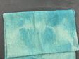 Hand Dyed Merino Neck Warmer
