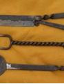 Multi Period 3 Piece Cutlery Set