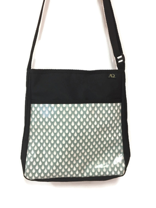 Handbag made in NZ Free shipping