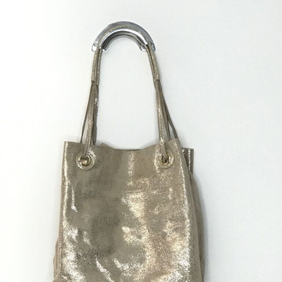 Handbags and Accessories and Glasses