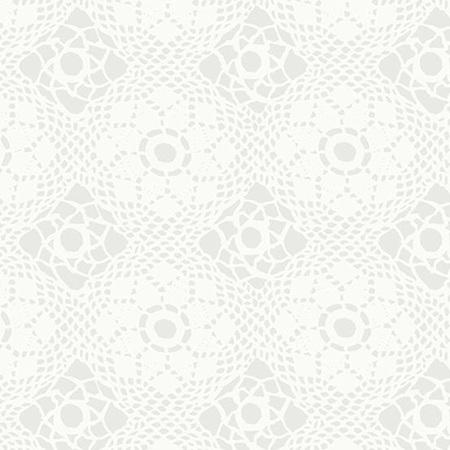 Handiwork Crochet Cotton A9253L