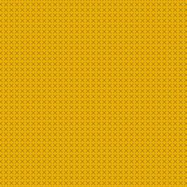 Handiwork Cross Stitch Honey A9254Y