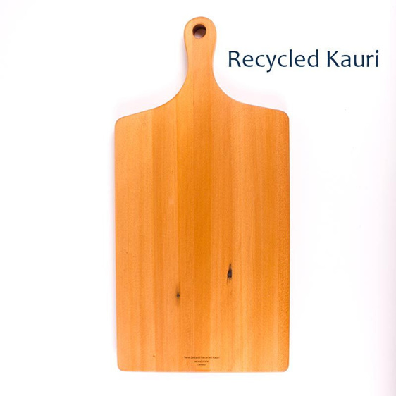 Handle Board Large