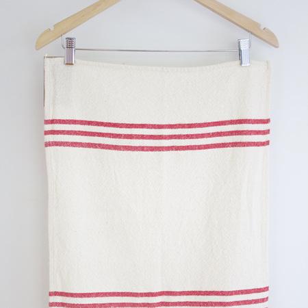 Handwoven Hand Towel