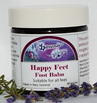 Foot Balm - Happy Feet