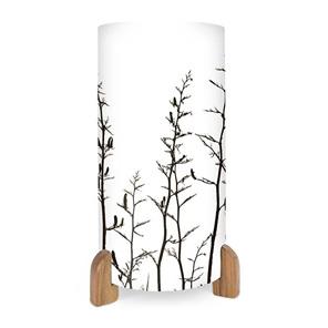Harakeke Table Lamp