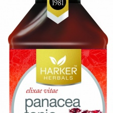 Harker Herbal Panacea Tonic