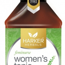 Harker Herbal Women Tonic