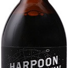 Harpoon Cold Brew Coffee Contentrate 300ml