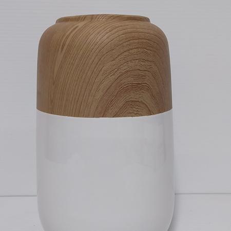 Harrison vase C3957