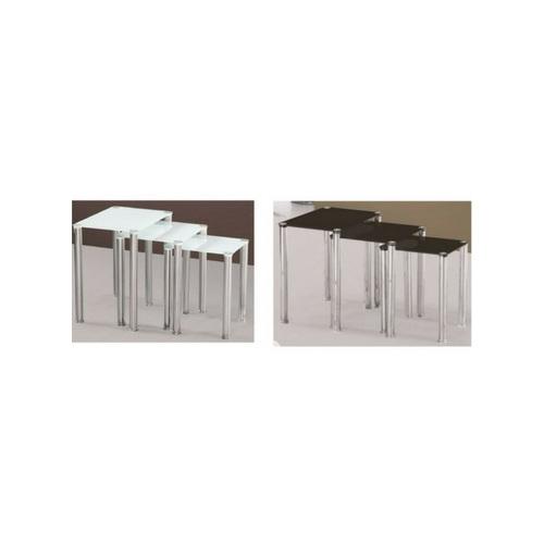 HARVEY GLASS NEST OF TABLES The BEST Furniture Shop : harvey glass nest of tables 500 r112x from www.bestfurniture.co.nz size 500 x 500 jpeg 19kB