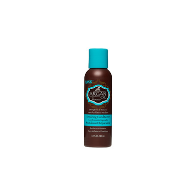 HASK Argan Oil Cond. Travel 100ml