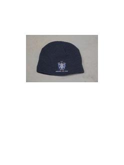 Hat- Acrylic Beanie
