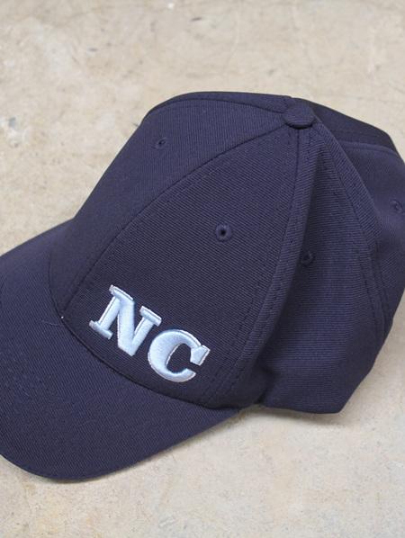Hat- Cap