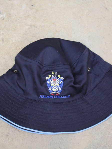 Hat- Sunhat