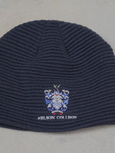 Hat- Wool Beanie