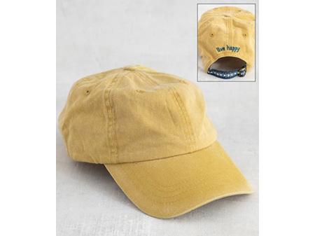 hat064